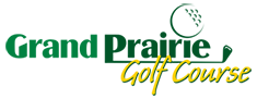 Grand Prarie Golf Club Logo